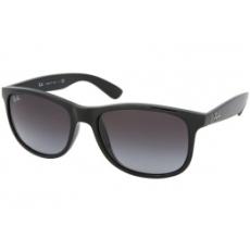 Ray-Ban napszemüveg RB4202 - 601/8G
