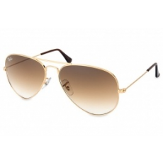 Ray-Ban Sunglasses Ray-Ban Original Aviator RB3025 - 001/51