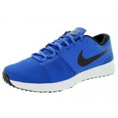 Nike Zoom Speed TR 2 (r863)