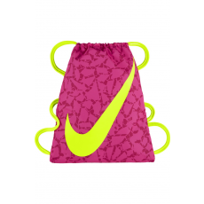 Nike Kids Nike Graphic Gym Sack