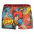 DC Comics Boxeralsó DC Comics Superhero gye.