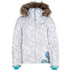 KILPI Outdoor kabát Kilpi OPHELIE-W női