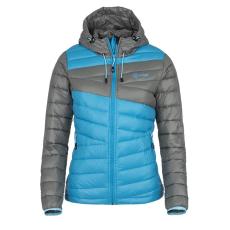 KILPI Outdoor kabát Kilpi SVALBARD-W női
