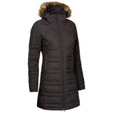 Woox Téli kabát Woox Pinna Corea Chica női