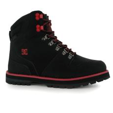 DC Téli cipő DC Peary by DC Shoes fér.