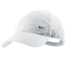 Nike Sapka Nike Metal Swoosh fér.