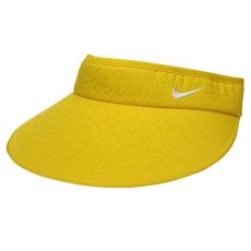 Nike Sapka Nike Big Bill Golf Visor női