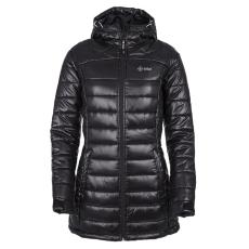 KILPI Outdoor kabát Kilpi SYDNEY-W női