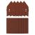 EINHELL csiszolópapír 20 darab (4460280)