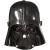 STAR Star Wars: Darth Vader álarc