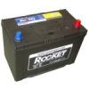 Rocket Rocket 100Ah 12V autó akkumulátor XMF 60032 ASIA jobb+