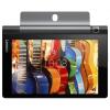 Lenovo Yoga Tab 3 YT3-850F ZA090082BG