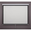 VICTORIA fali, rolós, 200x150 cm