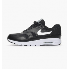Nike Air Max 1 Ultra Essential (c22979)