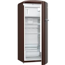 Gorenje ORB152CH hűtőgép, hűtőszekrény