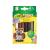 Crayola : Crayola gyurma 8 db, natúr - Kreatív játékok
