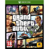 Rockstar Games Xbox One - Grand Theft Auto V