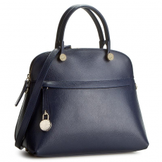 Furla Táska FURLA - Piper 851234 B BFK9 ARE Navy