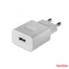Huawei micro USB hálózati töltő, 2A