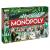 Hasbro FTC Monopoly társasjáték