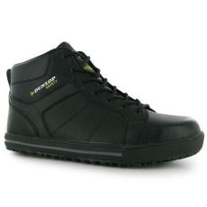 Dunlop férfi munkavédelmi bakancs - Dunlop California Mens Safety Boots
