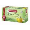 Basic TEA TEEKANNE ZÖLD TEA NATÚR