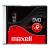 Maxell ÍRHATÓ DVD-R MAXELL 4,7GB SLIM TOK