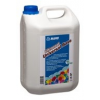 Mapei Ultracoat Universal Base 5 liter