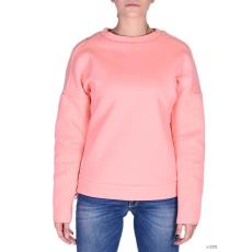 Adidas PERFORMANCE Női Belebújós pulóver ZNE CREWSWEAT