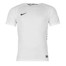 Nike Sportos póló Nike Neymar GPX fér.