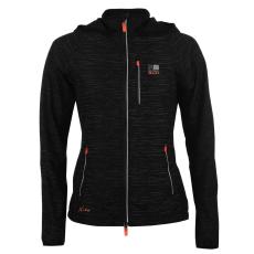 Karrimor Sportos kabát Karrimor X lite Reflective Running női