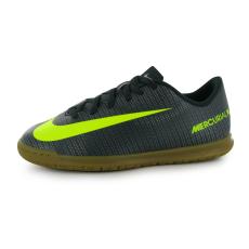 Nike Teremcipő Nike Mercurial Vortex CR 7 gye.