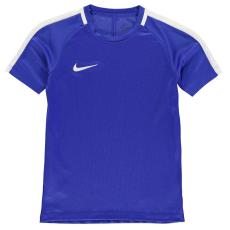 Nike Sportos póló Nike Academy gye.