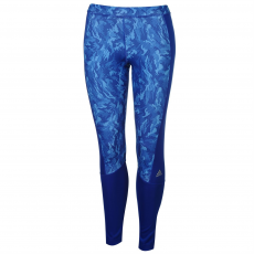 Adidas Leggings adidas TechFit All Over Pattern női
