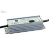 Led tápegység POS MCHQB 24V 150W 6,3A IP67 5Év Dimmelhető