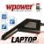 Compaq Presario M2000 laptop autós töltõ 65W