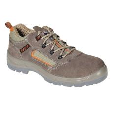 FC52 - Compositelite? Reno védőcipő S1P - Bézs (40)