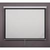 VICTORIA fali, rolós, 180x135 cm