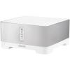 SONOS Connect: AMP hálózati sztereó erősítő+választható Kedvezmény!