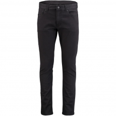 O'Neill LM Stringer Slim Fit Pants Utcai nadrág D (O-652706-p_9010-Black Out)