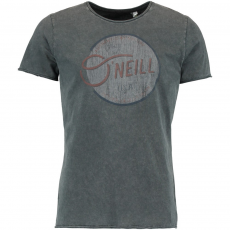 O'Neill LM Throwback T-shirt T-shirt,póló D (O-652316-p_8015-Granite)