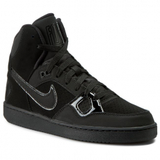 Nike Son of Force Mid (c23005)