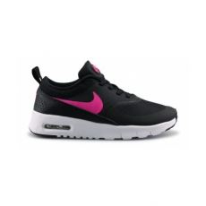 Nike Air Max Thea (PS) (c23129)