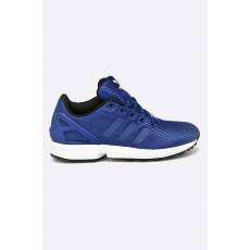 ADIDAS ORIGINALS Cipő ZX Flux J