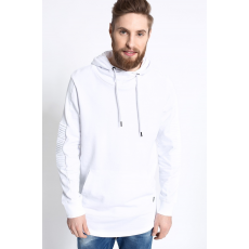 Jack & Jones felső Covic