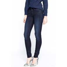 G-Star RAW Farmer 3301 High Skinny