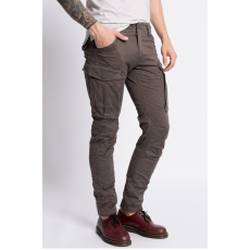 G-Star RAW Nadrág Rovic Slim
