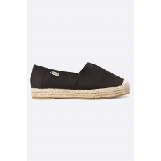 BIG STAR Espadrilles