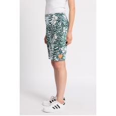 Femi Pleasure Szoknya