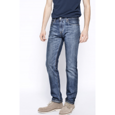 Levi's Farmer 511 Slim Fit Jacoby